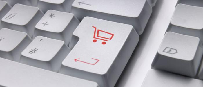 direito-do-consumidor
