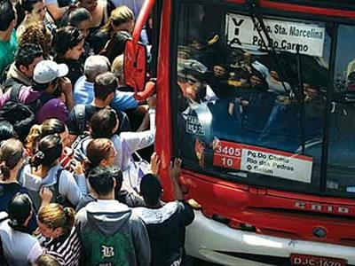 transporte_publico_sp
